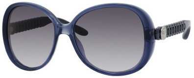 Marc by Marc Jacobs MMJ 364 Sunglasses