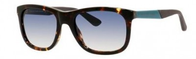 Marc by Marc Jacobs MMJ 379 Sunglasses