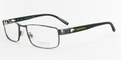 OGA 7181O glasses