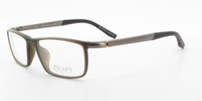 OGA 7189O glasses