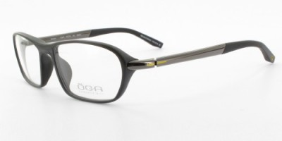 OGA 7191O glasses
