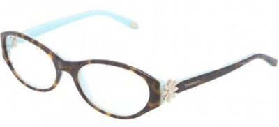 Tiffany TF2067 glasses