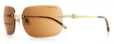 Tiffany TF3038B sunglasses