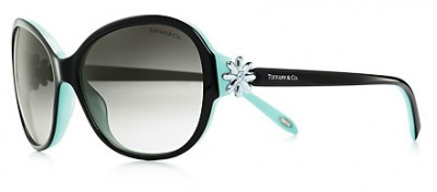 Tiffany TF4068B sunglasses