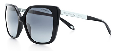 Tiffany TF4074B sunglasses