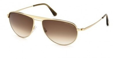 Tom Ford TF207 William sunglasses