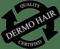 Eyelight, Centre agrée Dermo Hair
