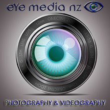 Eye Media NZ Photography & Videography