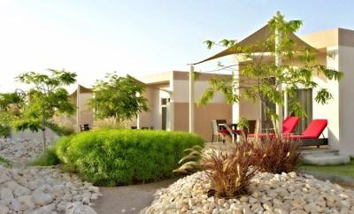 Special Eid Al Adhda offer at Park Inn Duqm, Oman
