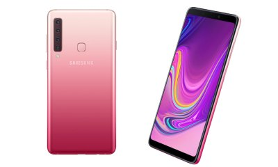 SamsungGulf