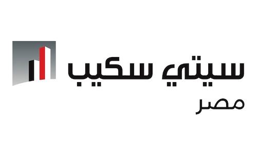 سيتي سكيب مصر 2018