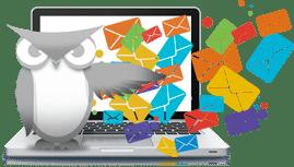 eyeonadvertisingsolutions-emailmarketing