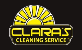 Clara's Cleaning Service