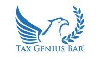 Tax Genius Bar