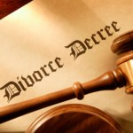 Divorce In These Difficult Economic Times