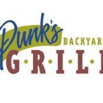 Punk's Backyard Grill Named Top Choice By Fox News