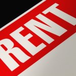 Renting? Looking For $750?