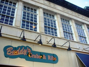 Annapolis City Denied Buddy's Renewal Of Liquor License
