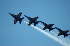 Blue Angels 2009 (151)