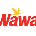 Customer Service Fail:  Wawa In Edgewater