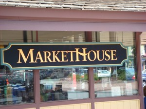 markethouse