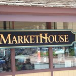 Annapolis City Council Weighs In On Market House And Kenny Kirby
