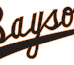 Baysox To Host Cinco De Mayo 5K