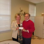 Light House Receives $15,000 Donation