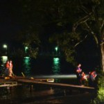Man Drowns After Jump From Pier In Orchard Beach
