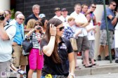 2011_Baltimore Grand Prix_web_©Armin DeFiesta_067