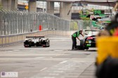2011_Baltimore Grand Prix_web_©Armin DeFiesta_084
