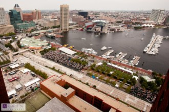 2011_Baltimore Grand Prix_web_©Armin DeFiesta_158