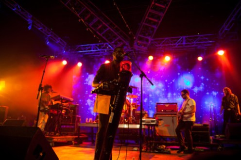 TVontheRadio3