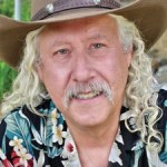 Arlo Guthrie To Perform In Annapolis