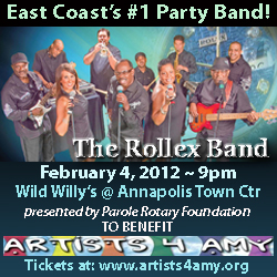 250×250-Rollex-Band-Artists4Amy