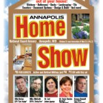 More Celebrity Speakers Featured At This Years Home Expo