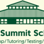 Fall Educational Events Presented By The Summit School