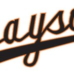 Baysox Clinch Playoff Spot, Tickets On Sale