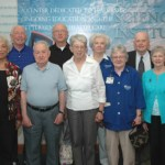 Anne Arundel Medical Center Recognizes The AAMC Auxiliary