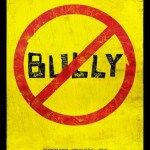 A Tale Of Bullying At Southern High School