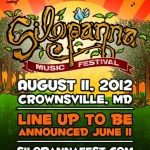 Silopanna 2012 Date Announced