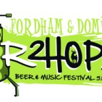R2Hop2 Beer And Music Festival
