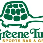 Greene Turtle Now Open In Annapolis