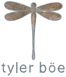 tyler böe Opens in Annapolis