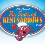 7th Annual Taste Of Kent Narrows