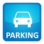 More Changes For Resident Parking In Annapolis