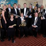 Washington Symphonic Brass Comes to Annapolis October 13