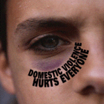 Resources: Domestic Violence And Other Forms Of Bullying And Abuse