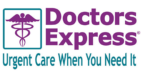 Doctors-Express-Logo450px