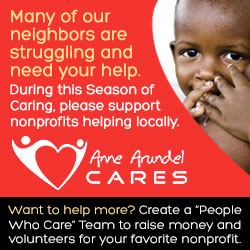 SeasonofCaring_250x250_email